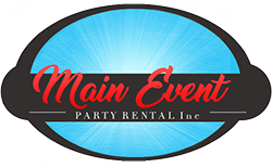 Main Event Party Rental Inc. - Bounce House Inflatables Columbia MD