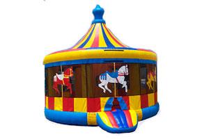 carousel-bouncer