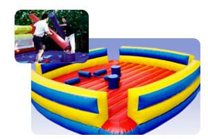 jousting-ring-fun