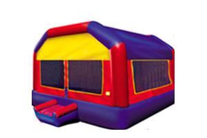 jumbo-funhouse