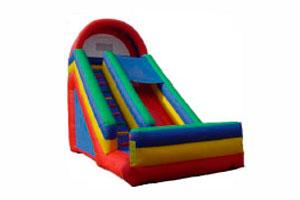 large-slide