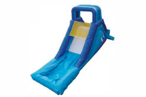 large-water-slide