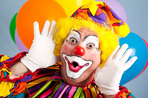 main-event-party-rental-columbia-md-clowns