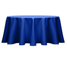 main-event-party-rental-round-linen-table-cloths