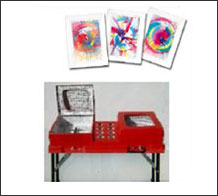 main-event-party-rental-spin-art