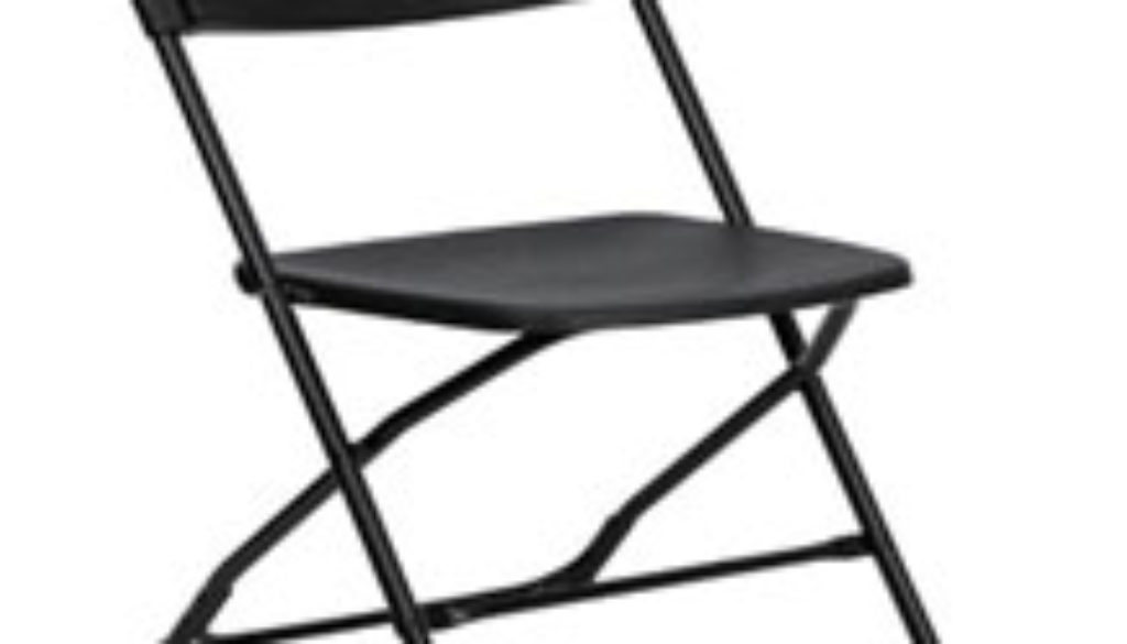 Awesome Folding Chairs Main Event Party Rental Inc Bounce House Unemploymentrelief Wooden Chair Designs For Living Room Unemploymentrelieforg