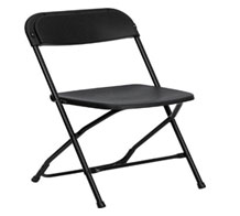 mainevent-party-rental-chairs