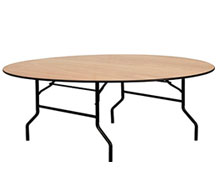 mainevent-party-rental-round-tables
