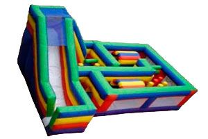 obstacle-course-maze-60-feet