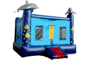 sea-world-bouncer